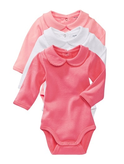 17 Best Images About Body On Pinterest Baby Boy Tops