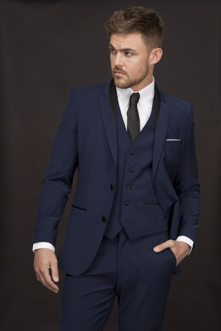 13 best AW 2014 Collection images on Pinterest | Suit men, Blazers ...