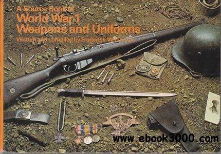 machine gun history essay The social history of the machine gun by john ellis at abebookscouk - isbn 10: 0801833582 - isbn 13: 9780801833588 - johns hopkins university press - 1986 .