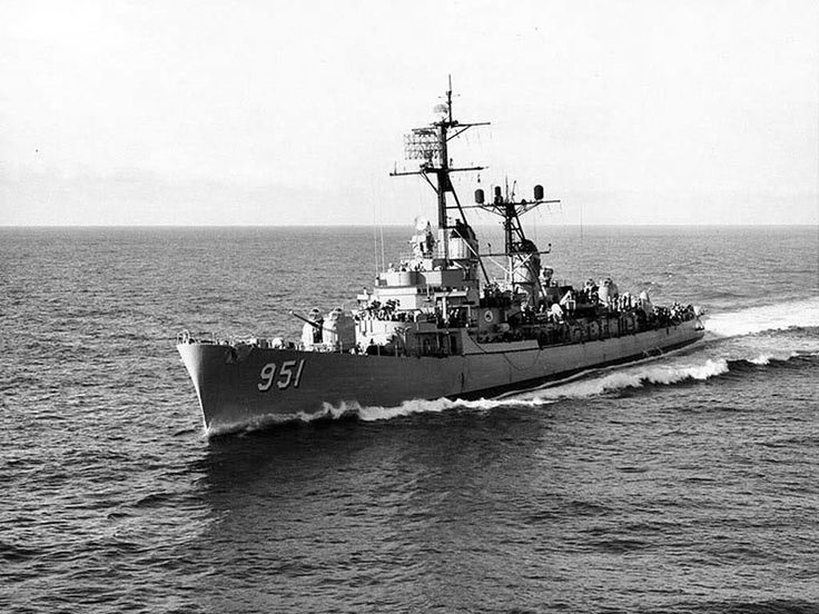 Gulf of Tonkin Incident: False Flag For War In Vietnam Abrams Hap Opsec News This article will show that President Lyndon B. Johnson twisted the Gulf of Tonkin incident into a …