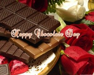 http://jhakaswallpaper.com/happy-chocolate-day-special-wallpaper-download/