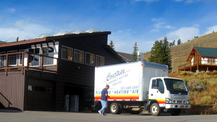 Castle Rock Heating, Air Conditioning and Plumbing #castle #rock, #sedalia, #parker, #franktown, #highlands #ranch, #castle #pines, #plumbing, #heating, #hvac, #air #conditioning, #service, #repair, #installation, #emergency, #local, #warehouse #on #wheels, #flat #rate #pricing, #furnace, #boiler, #water #heater, #a/c, #clean, #professional, #licensed, #insured, #family-owned, #charge #by #the #job, #since #1980, #30 #years #experience, #service #contracts, #air #conditioning #installation…