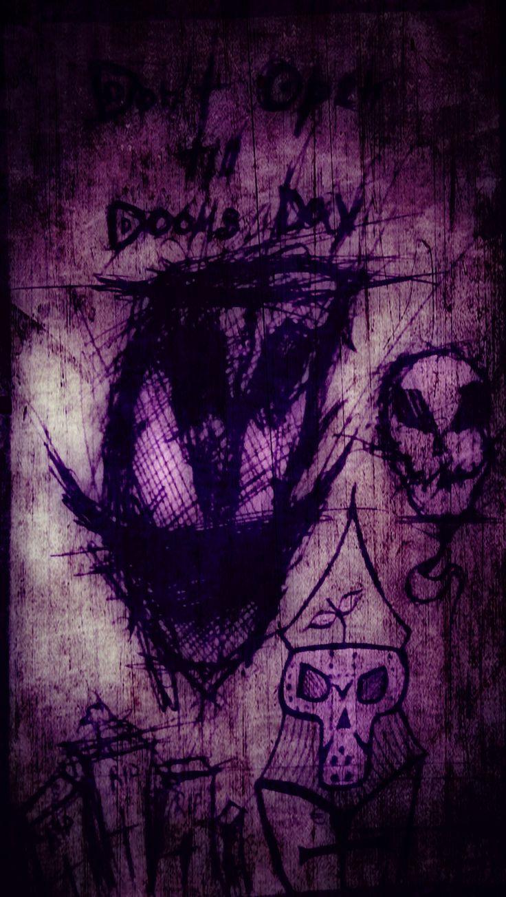 Don't open till dooms day   Sites: 1. https://www.facebook.com/ThanosTsars/  2. http://thanostsars.webnode.gr/