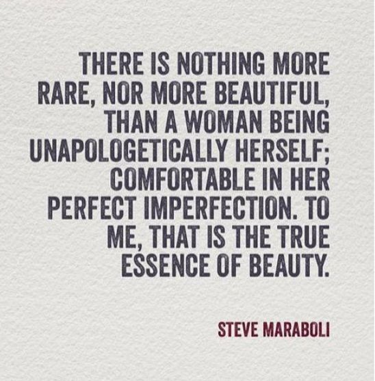 Imperfection Quotes New 62 Best Imperfection Is Beauty Images On Pinterest  Inspire Quotes