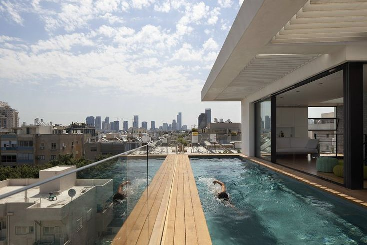 Tel Aviv Town House 1 - Picture gallery