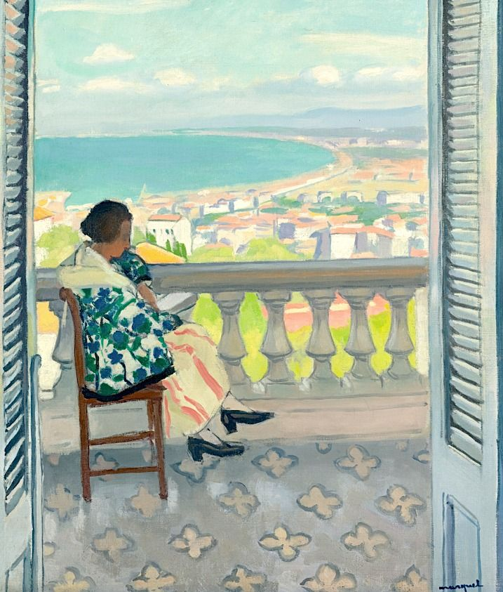 637 best images about open window on pinterest oil on for Henri matisse fenetre ouverte