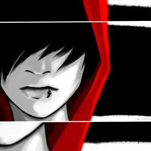 emo music essay What do you think of emo music do you think that kids who like emo are getting  an unecessarily hard time why do you  what an essay.