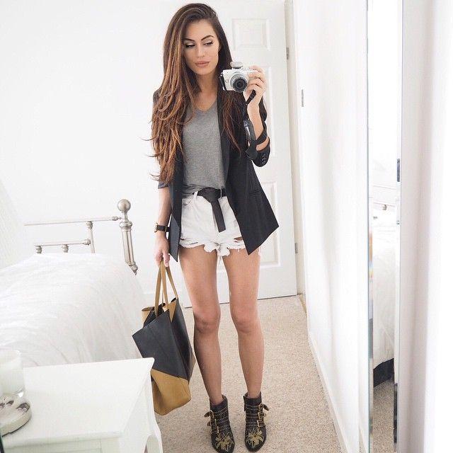 215 Best Images About Lydia Elise Millen On Pinterest Fashion