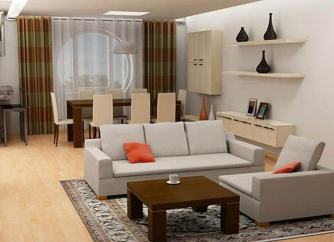 Best 51 Best Living Room Images On Pinterest Lounges 400 x 300