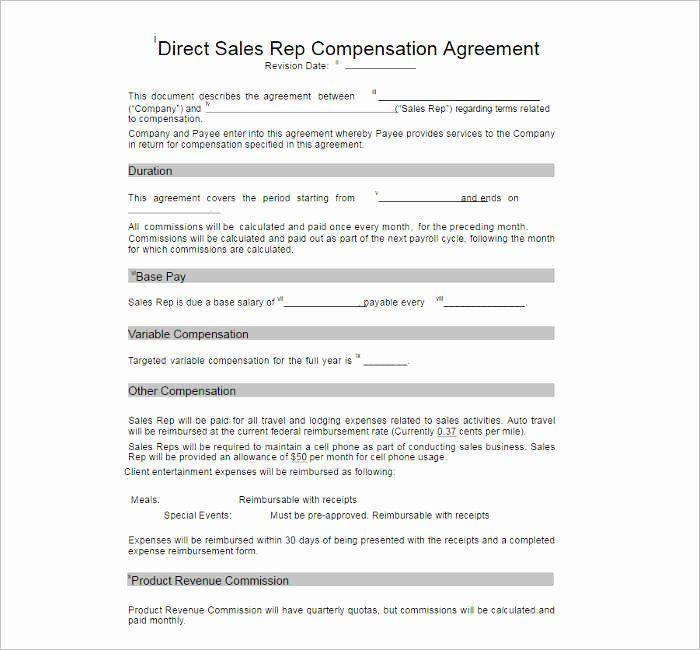 Professional Compensation Plan Template Unique 10 Pensation Plan Template Free Word Pdf In 2020 Study Plan Template Treatment Plan Template Business Plan Template Free