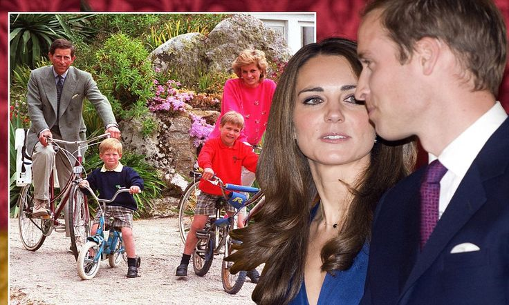 The couple have reportedly drawn up a shortlist of British honeymoon destinations - because Palace officials don't want them going on an expensive foreign break.