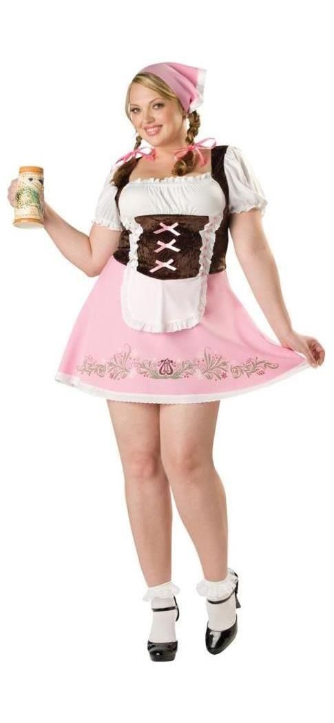 47 best images about oktoberfest costumes accessories on. Black Bedroom Furniture Sets. Home Design Ideas