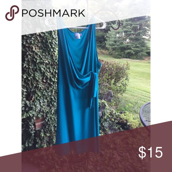 Asos Curve Dress.  Size 22 ASOS curve dress. Size 22 ASOS Curve Dresses