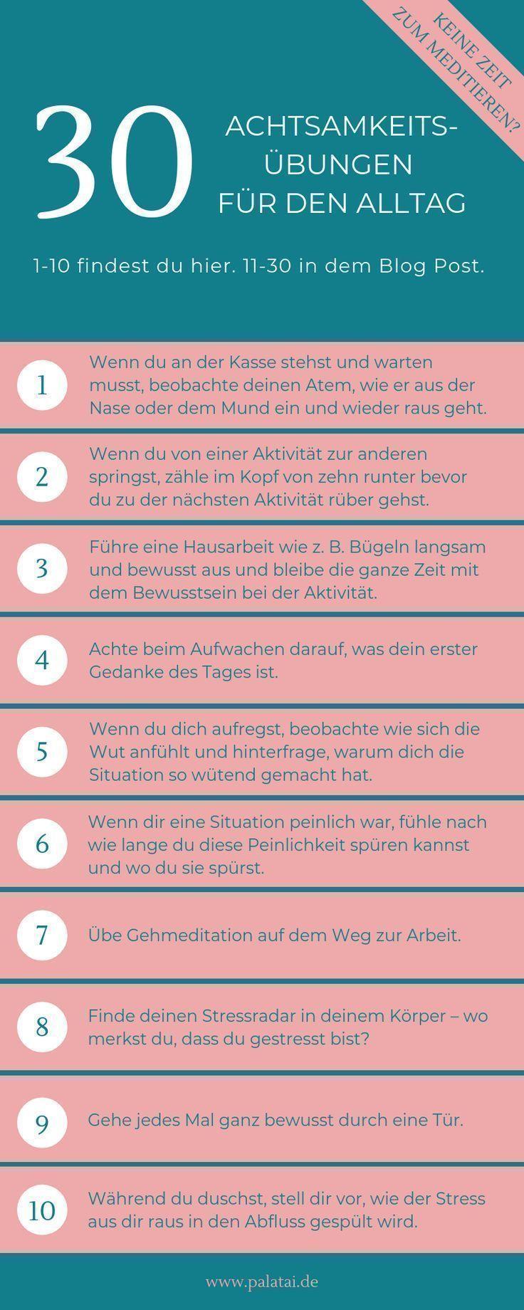 Pin Von Susanna Van Boxem Auf Moderation Organisation Konfliktlosung