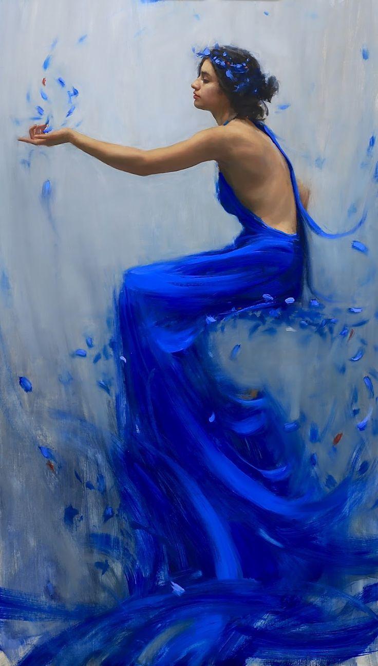 Tim Rees(Timothy Rees)... | Kai Fine Art