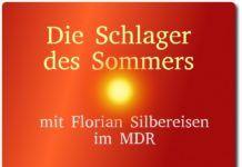 Die Schlager des Sommers 2017 mit Florian Silbereisen