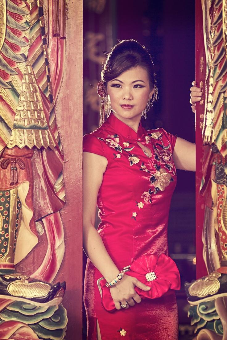 Bali Elegance Photography