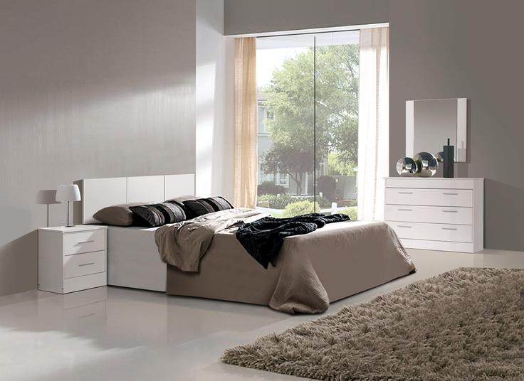 Muebles Dormitorio Baratos Zaragoza: Muebles dormitorio baratos ...