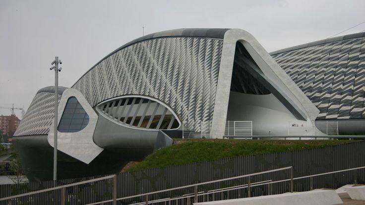 Zaragoza-Pabellón-Puente-14.jpg (1024×576)