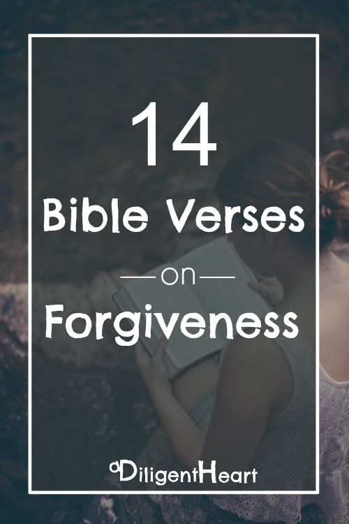 Forgiveness can be difficult. In our day-to-day people will do or say things that offend us, and rather than hold a grudge – the Bible teaches us to forgive them. Having an unforgiving heart leads to bitterness, and a heart that is bitter can not love as it ought to love. This is something I'm …