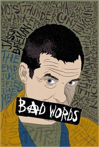 Bad Words  film streaming , Bad Words  Film en Streaming , Bad Words  Streaming VF , Bad Words  VF streaming , Bad Words  Streaming gratuit , Bad Words  Film en Streaming , Bad Words  film complet , Bad Words  en Streaming , regarder Bad Words  Streaming VF ,