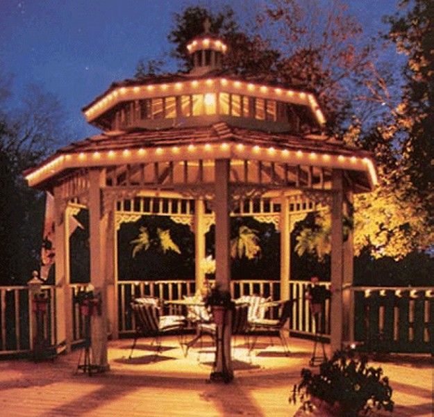 109 Best Pergola / Gazebos Decorating Ideas Images On Pinterest | Patio  Ideas, Pergola And Backyard Ideas