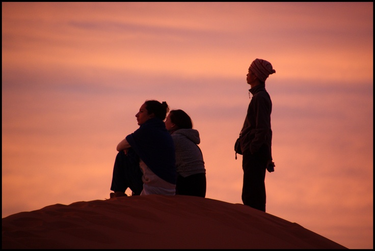 #marocco travel#