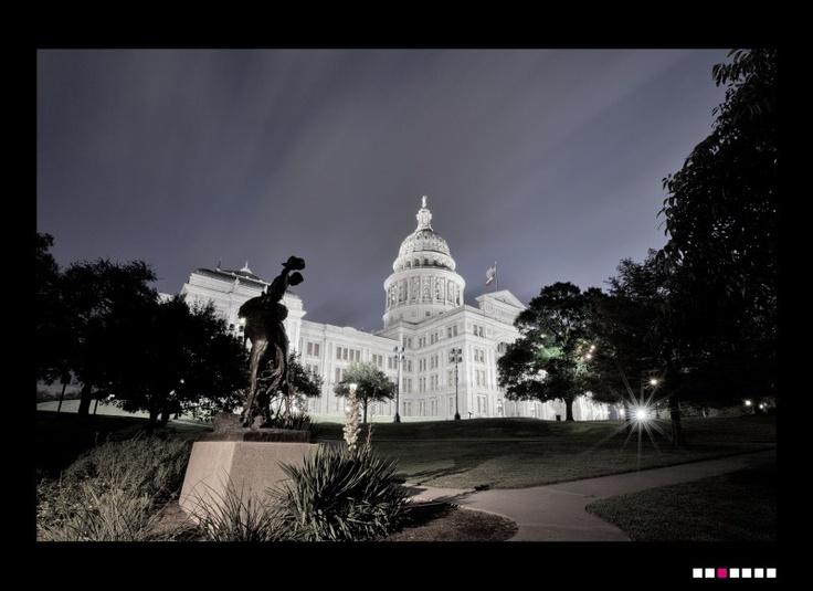 Austin #03  Foto di Robert Greebon, 2012 $48.00