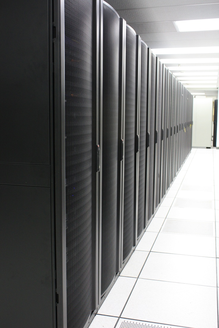 ciscos compelling vision for the data center includes ucs - 736×1104