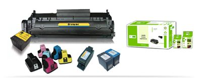 Tips to buy inkjet papers online.