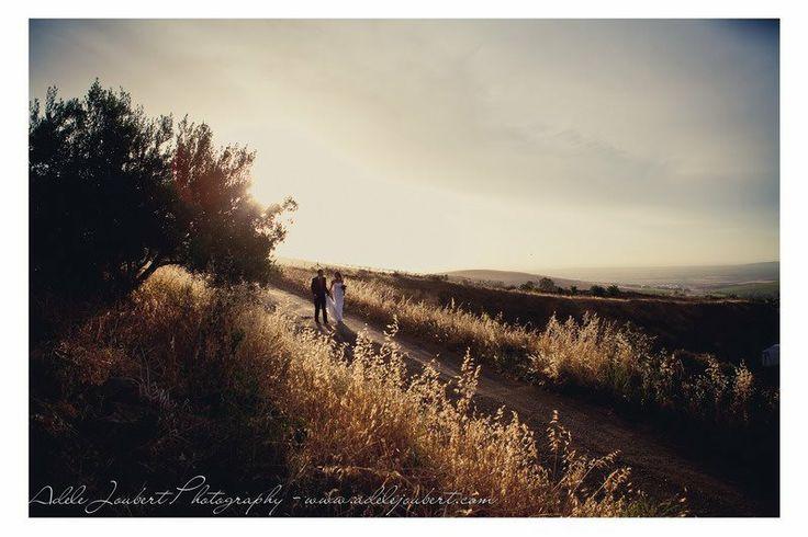 Shani & Angelo #AdeleJoubertPhotography