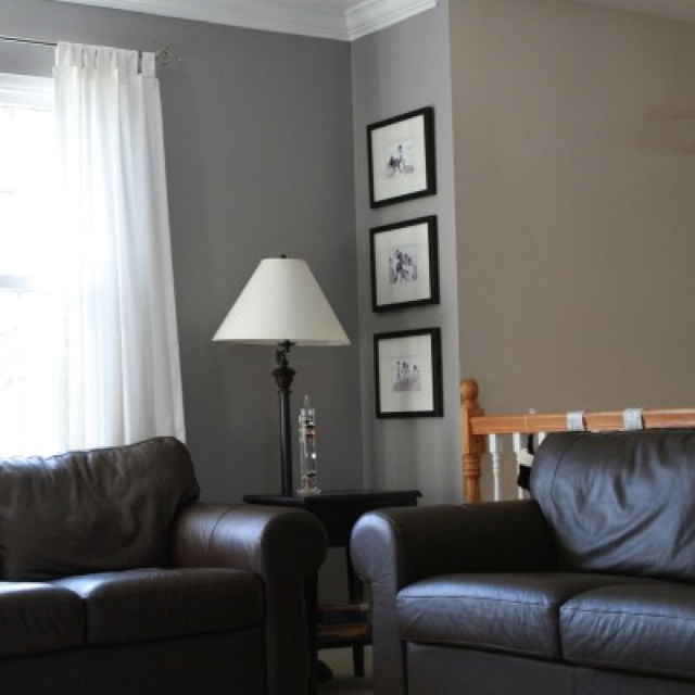 45 best benjamin moore paint colors images on Pinterest | Wall ...