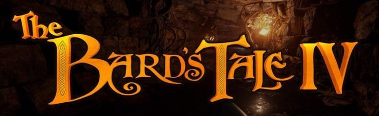 Receive FREE Ultima Underworld Games For Backing The Bard's Tale IV Kickstarter | The World's Gaming News and Reviews Site - RealGamerReviews
