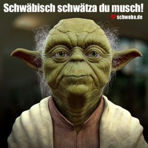 die besten 25 yoda zitate ideen auf pinterest star wars zitate ber hmte star wars zitate und. Black Bedroom Furniture Sets. Home Design Ideas