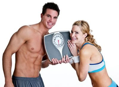 10EssentialTipsFor Your#WeightReduction  Are you feeling overweight and looking for methods to achieve weight reduction? Do you want to look and lead a healthy life style? If yes, then you need to follow a good dieting system at once.  http://tinyurl.com/qcowvot
