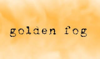 only music saves: Playlist : golden fog [part 1].