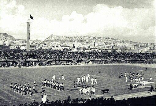 İlk 19 Mayıs töreni, Ankara (19 Mayıs 1937)  #ataturk #19Mayıs