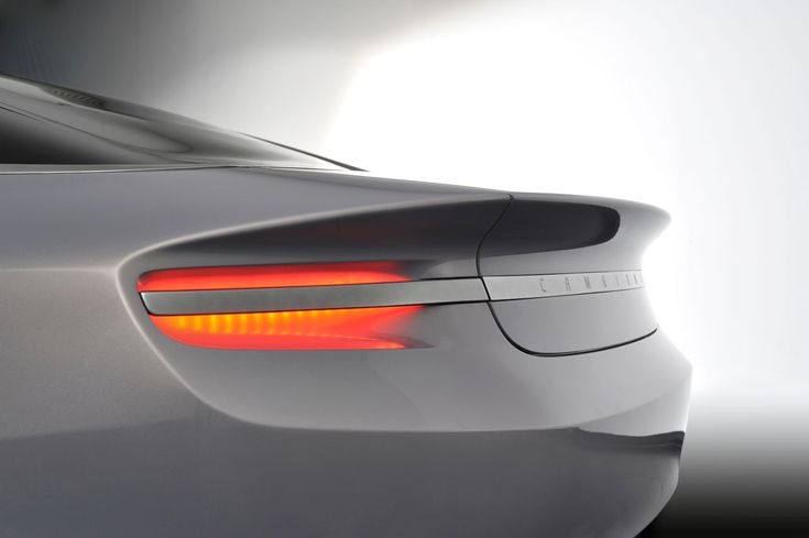 2012_Pininfarina_Cambiano_Concept_Design-detail_03