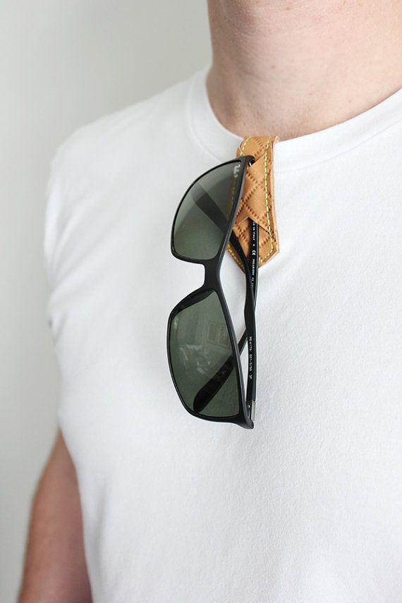 2016 fashion myopia glasses frame for men Magnetic clip on