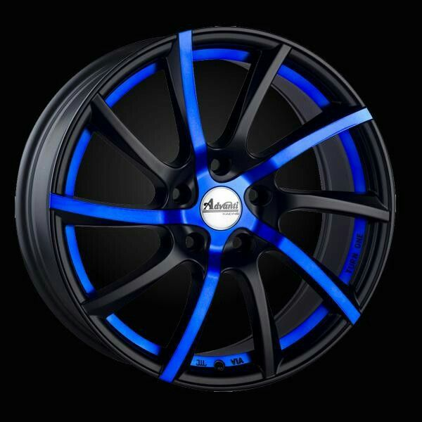 Would look good on the Monte Carlo