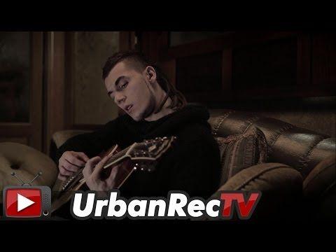 """Bednarek """"Cisza"""" (Official Video)"""