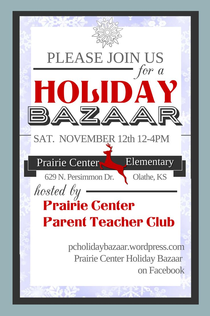 22 Best Holiday Flyers Images On Pinterest Flyers
