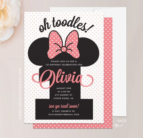 Best 25 Cheap birthday invitations ideas on Pinterest Party