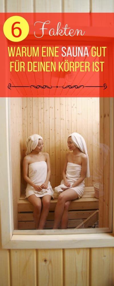 17 best ideas about saunas on pinterest sauna ideas. Black Bedroom Furniture Sets. Home Design Ideas