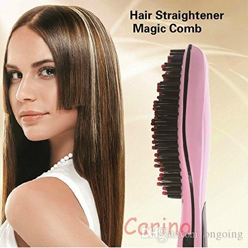 #Best Flat Irons For Hair Beautiful Star Nasv Hair #Straightener Straight Hair Styling Tool Straightening Irons Digital Temperature Controller Free Ship Dhl Aa Quality Best Flat Iron For Hair From Ongoing, $10.27| Dhgate.Com