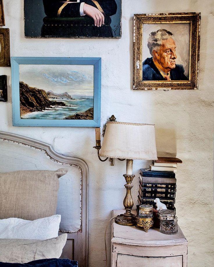 Mejores 378 imágenes de Marcos, cuadros, fotos en pared en Pinterest ...