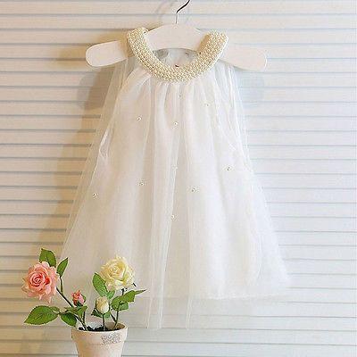 Princesa niña bebé niño Disfraces Fiesta para concurso Vestidos de Boda Encaje Vestido Tutú De Tul