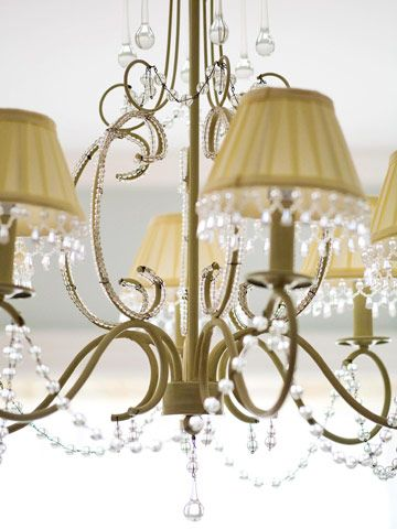 best 25+ craftsman chandeliers ideas on pinterest | craftsman
