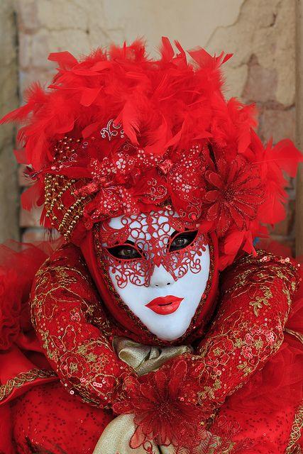 17 best images about we all wear masks on pinterest. Black Bedroom Furniture Sets. Home Design Ideas