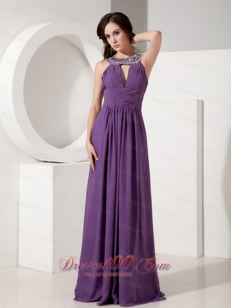 Newport Prom Dresses 24
